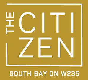 West 235th Logo