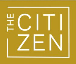 Citizen-Main_Logo